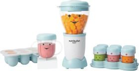 NEW-Nutribullet-Baby on sale
