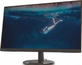 Lenovo-27-FHD-Monitor on sale