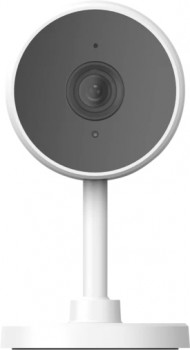 Lenovo-Smart-Indoor-Security-Camera on sale