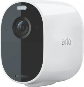 NEW-Arlo-Essential-HD-Spotlight-Security-Camera on sale