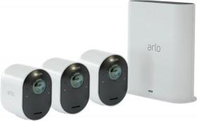 Arlo-Ultra-4K-Wi-Fi-Triple-Camera-Kit on sale