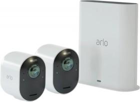 Arlo-Ultra-4K-Wi-Fi-Twin-Camera-Kit on sale