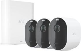 Pro3-2K-Wi-Fi-3-Camera-Kit on sale