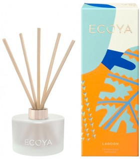 Ecoya-Lagoon-Mini-Diffuser on sale