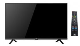 JVC-32-Inch-HD-Smart-Netflix-Edgeless on sale