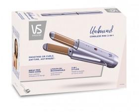 VS-Sassoon-Unbound-Cordless-Mini-2-in-1 on sale
