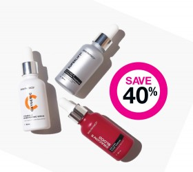 Save-40-on-Skin-Physics-Skincare-Range on sale