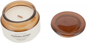 Fragrant-Candle-Revitalise on sale