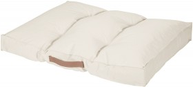 Memory-Foam-Pet-Bed-Large on sale