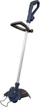 Rockwell-18V-Line-Trimmer-Skin on sale