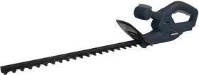 Rockwell-18V-Hedge-Trimmer-Skin on sale