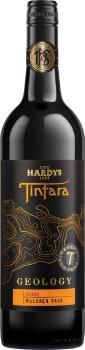 Hardys-Tintara-Geology-Range-750mL on sale