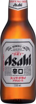 Asahi-Super-Dry-24-Pack on sale