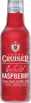 Vodka-Cruiser-Mixed-4.6-10-Pack on sale