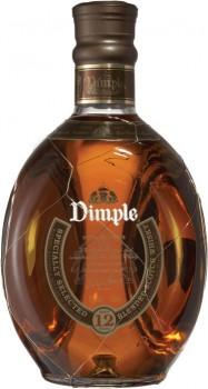 Dimple-Scotch-12YO-700mL on sale