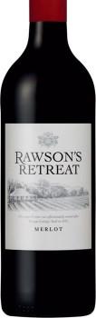 Rawsons-Retreat-750mL-Varieties on sale