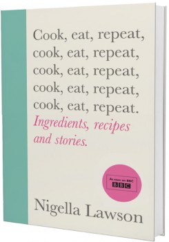 Cook-Eat-Repeat-Ingredients-Recipes-and-Stories on sale
