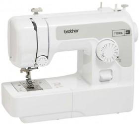 Brother-TY200A-Sewing-Machine on sale