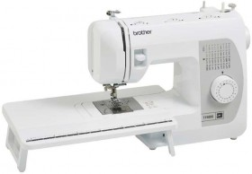 Brother-TY400G-Sewing-Machine on sale