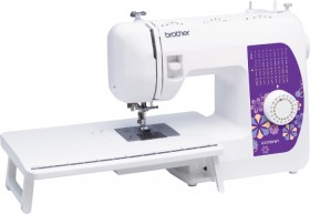 Brother-GS3750WT-Sewing-Machine on sale
