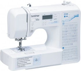 Brother-FS101-Sewing-Machine on sale