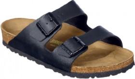 Birkenstock-Mens-Arizona-Sandals on sale