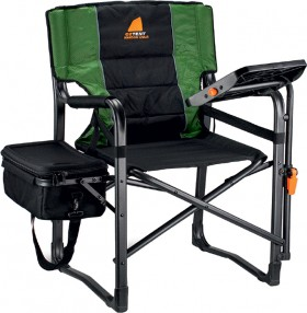 Oztent-King-Mawson-Chair on sale