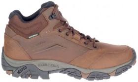 Merrell-Mens-Moab-Adventure-Lace-Waterproof-Mid-Hiker on sale