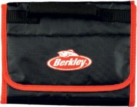 Berkley-Bait-Wallet on sale
