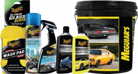 Meguiars-Ultimate-Shine-Collectors-Kit on sale