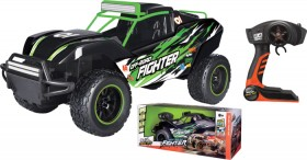 Maisto-16-Rally-Fighter on sale