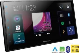 Pioneer-7-Android-Auto-CarPlay-Digital-Media-Player on sale
