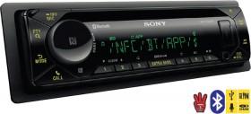 Sony-CDDigital-Media-Player-with-Bluetooth on sale