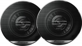 Pioneer-4-2-Way-Speakers on sale