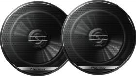 Pioneer-6.5-2-Way-Speakers on sale