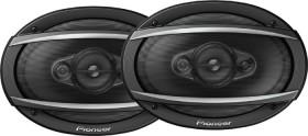 Pioneer-6x9-4-Way-Speakers on sale
