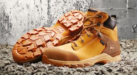 Timberland-PRO-Hypercharge-Lace-Up-Safety-Boots on sale