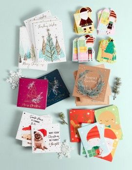 30-Off-Christmas-Cards on sale