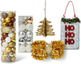 20-Off-Christmas-Decorations on sale
