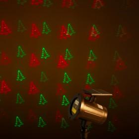 Mirabella-Solar-Laser-Light on sale