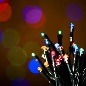 Mirabella-200-LED-Extension-Fairy-Light-Starter-Pack on sale