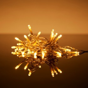 Mirabella-24-LED-Battery-Operated-Fairy-Lights on sale