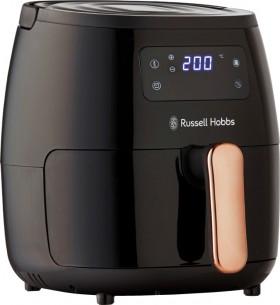 Russell-Hobbs-Brooklyn-Digital-Air-Fryer-5-Litre on sale