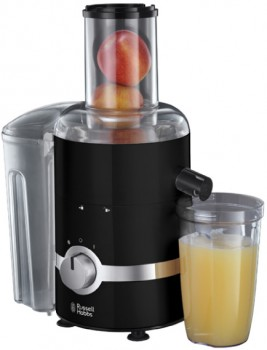 NEW-Russell-Hobbs-3-in-1-Juice-and-Blend on sale