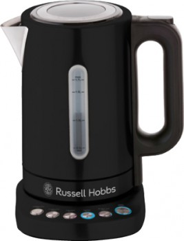 NEW-Russell-Hobbs-Addison-Digital-Kettle-1.7-Litre on sale