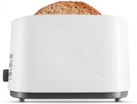 Brilliant-Basics-2-Slice-Toaster on sale