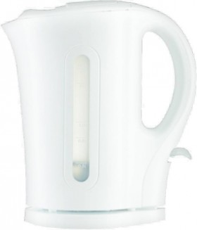 Brilliant-Basics-Kettle-1.7-Litre on sale
