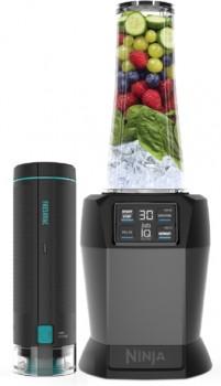 Ninja-Fresh-Vacuum-Blender-The-Nutri-Ninja-Blender on sale