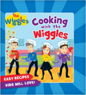 NEW-Cooking-with-The-Wiggles on sale