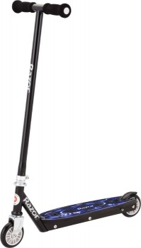 Razor-Tekno-Scooter on sale